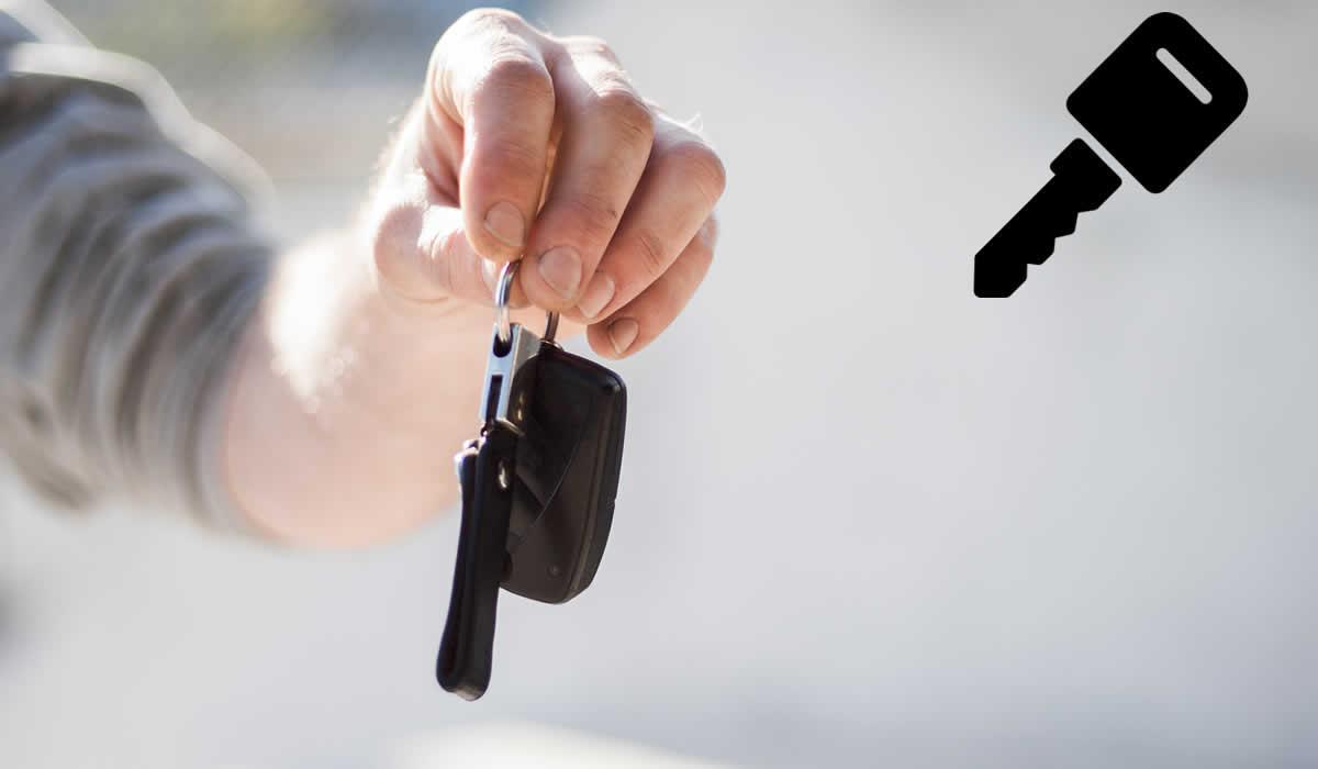 Reposición por un vehículo nuevo hasta 2 años